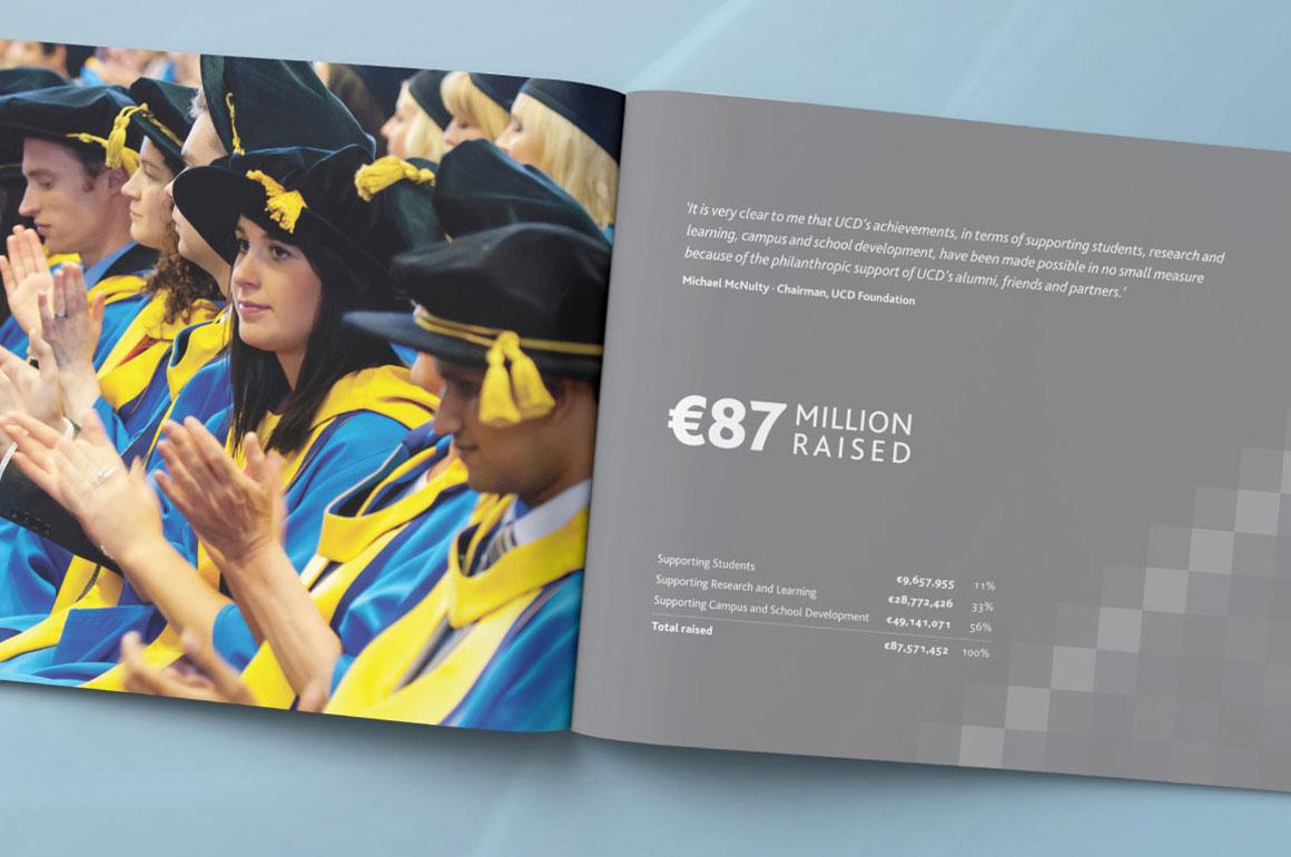 UCD Foundation - 4